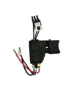 Makita 650583-6 Replacement Trigger Switch for BHP452Z Drill