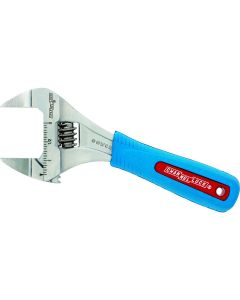 WideAzz Adjustable Wrench