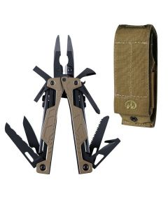 831630 by Leatherman
