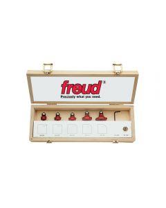 89-102 by Freud