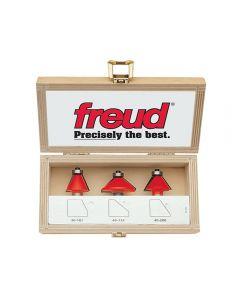 89-250 by Freud