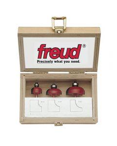 89-550 by Freud