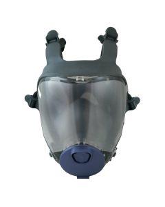 Moldex 9002 Series Fullface Mask Air Respirator Medium