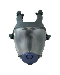 Moldex 9003 Series Fullface Mask Air Respirator Large