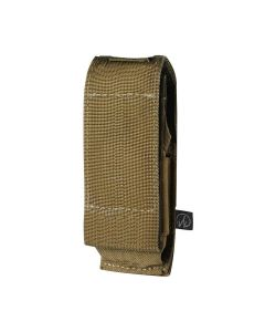 Multi-Tool Molle Sheath