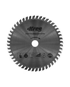 Kreg ACS705 Adaptive Cutting System 48-Tooth Saw Blade
