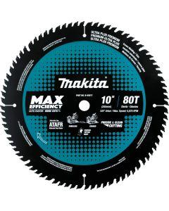 B-66977 by Makita