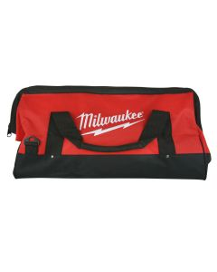 Canvas Carrying Tool Bag by Milwaukee