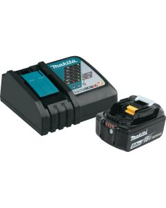 BL1850BDC1 by Makita