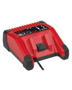220v M18 Battery Charger By Milwaukee
