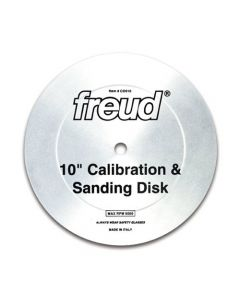 CD010 by Freud