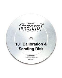 CD010 by Freud