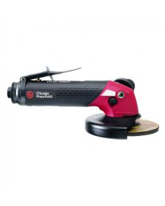 CP3650-120AB5 Angle Wheel Grinder