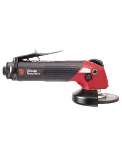 CP3650-135AC4FK Angle Wheel Grinder