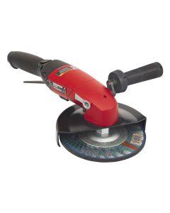 CP3850-77AB7V Angle Wheel Grinder