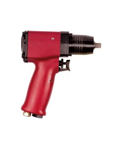 Chicago Pneumatic CP6031-HABAK 1/2-inch Mini Pneumatic 10,000 RPM Impact Wrench