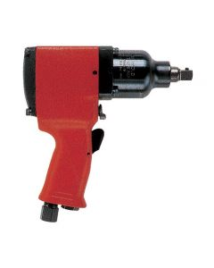 Chicago Pneumatic CP6041-HABAB 1/2-inch Mini Pneumatic 6,500 RPM Impact Wrench