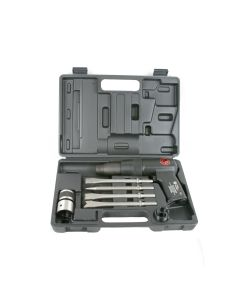 The Chicago Pneumatic Tool CP7110K Pneumatic Hammer Kit
