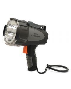 CYC-SPL-6X by Walker's Safety