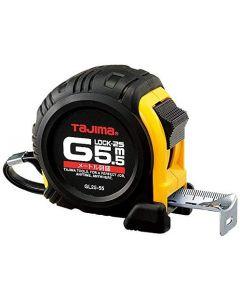 G-5.5MBW by Tajima