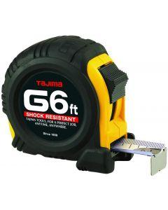 G-6BW by Tajima