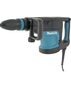 HM1203C by Makita