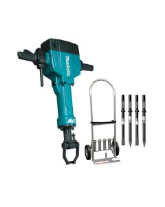 HM1810X3 by Makita