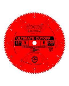 LU85R015 by Freud