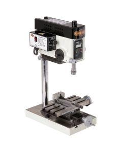 Micro Milling Machine by Shop Fox