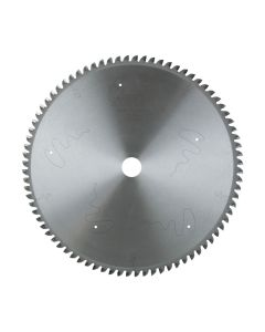 Woodworking Saw Blade by Tenryu