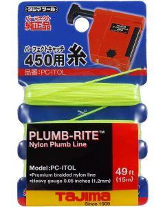 PC-ITOL by Tajima