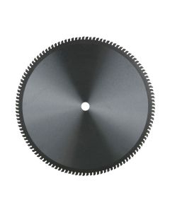 Plastic Cutting Saw Blade by Tenryu