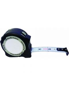 FastCap PS-FLAT16 Tape Measure