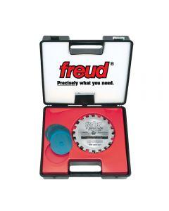SD506 by Freud