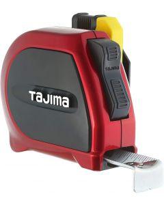SSSF-2575MBW by Tajima