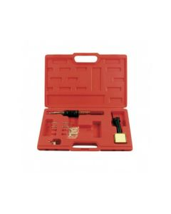 The Master Appliance UT-100SIP Soldering Iron/Heat Tool Kit