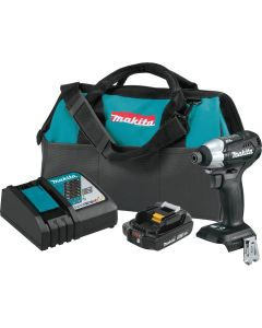 XDT15R1B by Makita