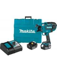 XRT01TK by Makita