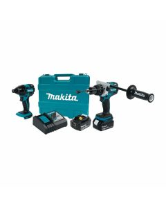 XT257TB by Makita