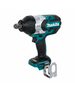 XWT07Z by Makita