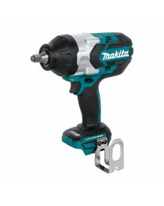 XWT08Z by Makita