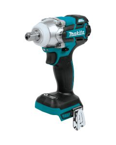XWT11Z by Makita