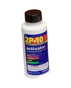 Adhesive Activator
