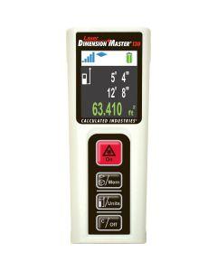 Distance Measurer