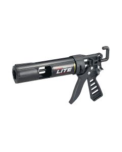 Tajima CNV-100LT 1/10-Gallon Convoy Lite Feather Weight Caulk Gun
