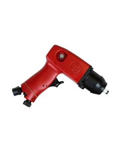 Chicago Pneumatic CP721 3/8-inch Heavy-Duty Pneumatic Impact Wrench