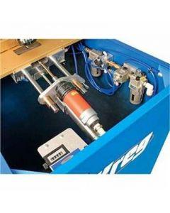 Kreg DK1221 1-1/4-HP Replacement Air Motor for DK1100FP/TP