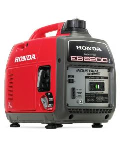 Honda EB2200I Portable Generator