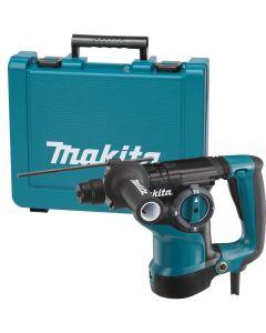 Makita HR2811F 1-1/8 Inch Rotary Hammer SDS-Plus