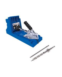 Joint Starter Tool Kit